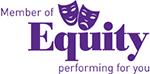 equity-member-logo