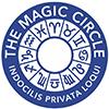 magiccircleam